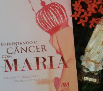 Enfrentando o Câncer com Maria: histórias que transformam vidas