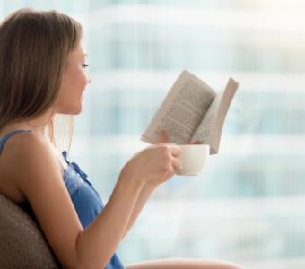 7 livros católicos para renovar a sua esperança
