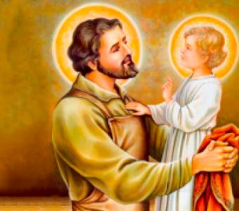 A proteção de São José para os trabalhadores
