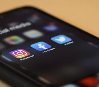 A importância das redes sociais na vida da Igreja