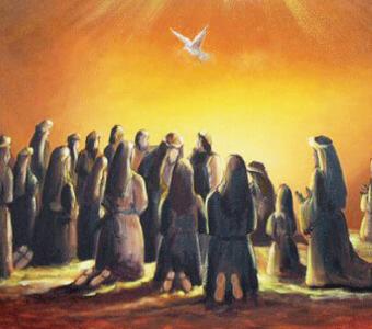 Pentecostes: saiba tudo sobre essa festa solene da Igreja