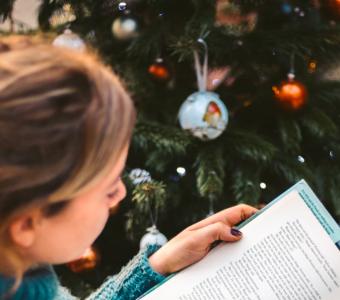 Dicas para sua loja católica preparar-se para o Natal em meio à pandemia