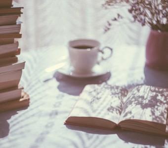 Dicas de livros sobre vocação