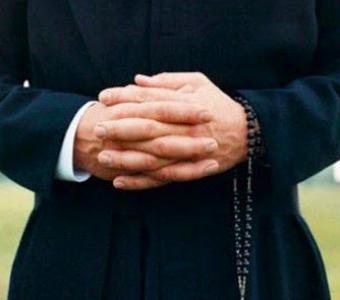 Dicas de leitura para sacerdotes