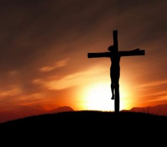 Como se preparar para celebrar a Páscoa?
