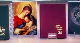 Descubra como revender produtos católicos pode aumentar a renda da sua paróquia