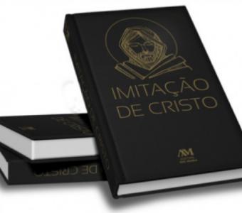 Imitação de Cristo: um dos maiores clássicos da espiritualidade cristã