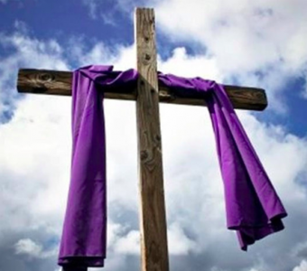 O que o livro 40 dias de oração e libertação nos ensina sobre a Quaresma?