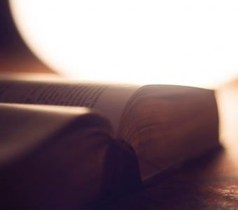 Dicas para viver o Mês da Bíblia na sua paróquia