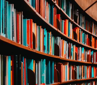Produtos sazonais 2021: prepare a sua livraria católica