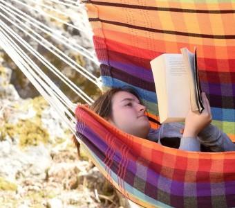 A importância da leitura na vida do cristão