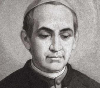 O carisma claretiano a partir de Santo Antônio Maria Claret