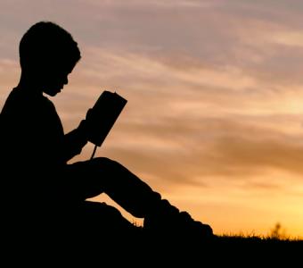 Qual é a importância da catequese na vida das crianças e das famílias?